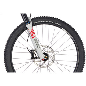 HAIBIKE SDURO FullSeven Life LT 3.0 E-MTB Full Suspension Women grey